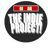 The Indie Project