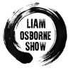 The Liam Osborne Show